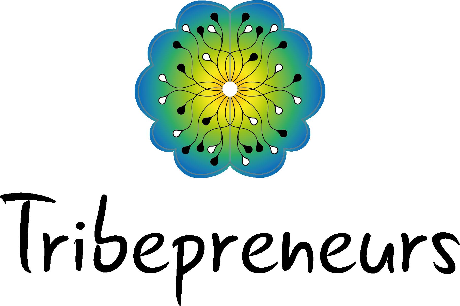 Logo_Tribepreneurs_FC.png