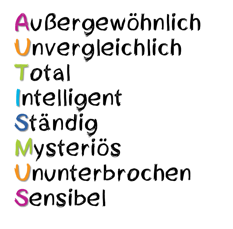 autismus.png