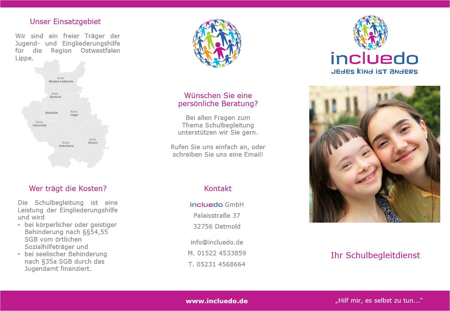 Flyer incluedo Seite 1.JPG