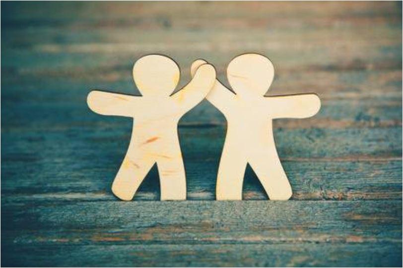 Partner -