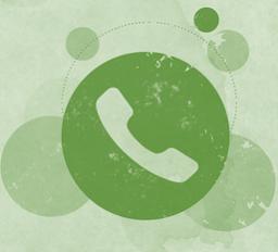 icon telefon.png