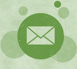 icon email.png