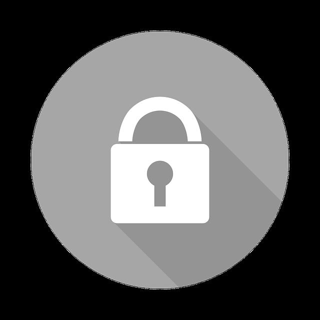 Datenschutz -