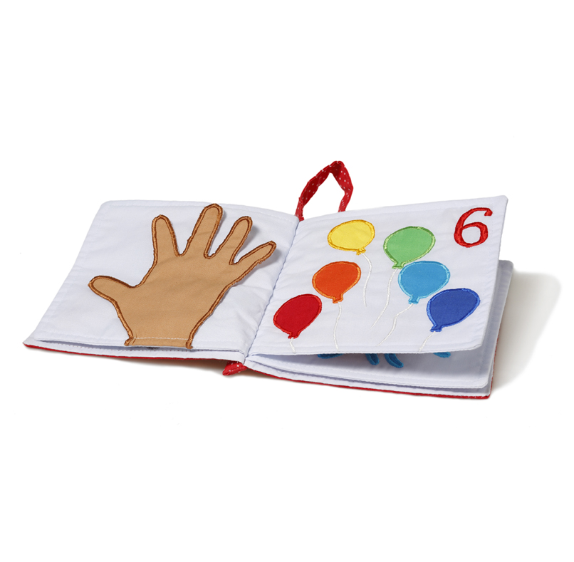 110-Baby-book-counting-colors-objects.jpg