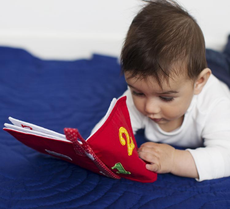 110_2-Baby-Travel-Book_2.jpg