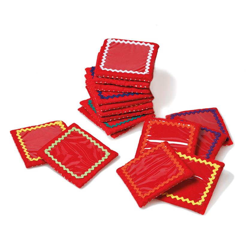221-memory-cards.jpg