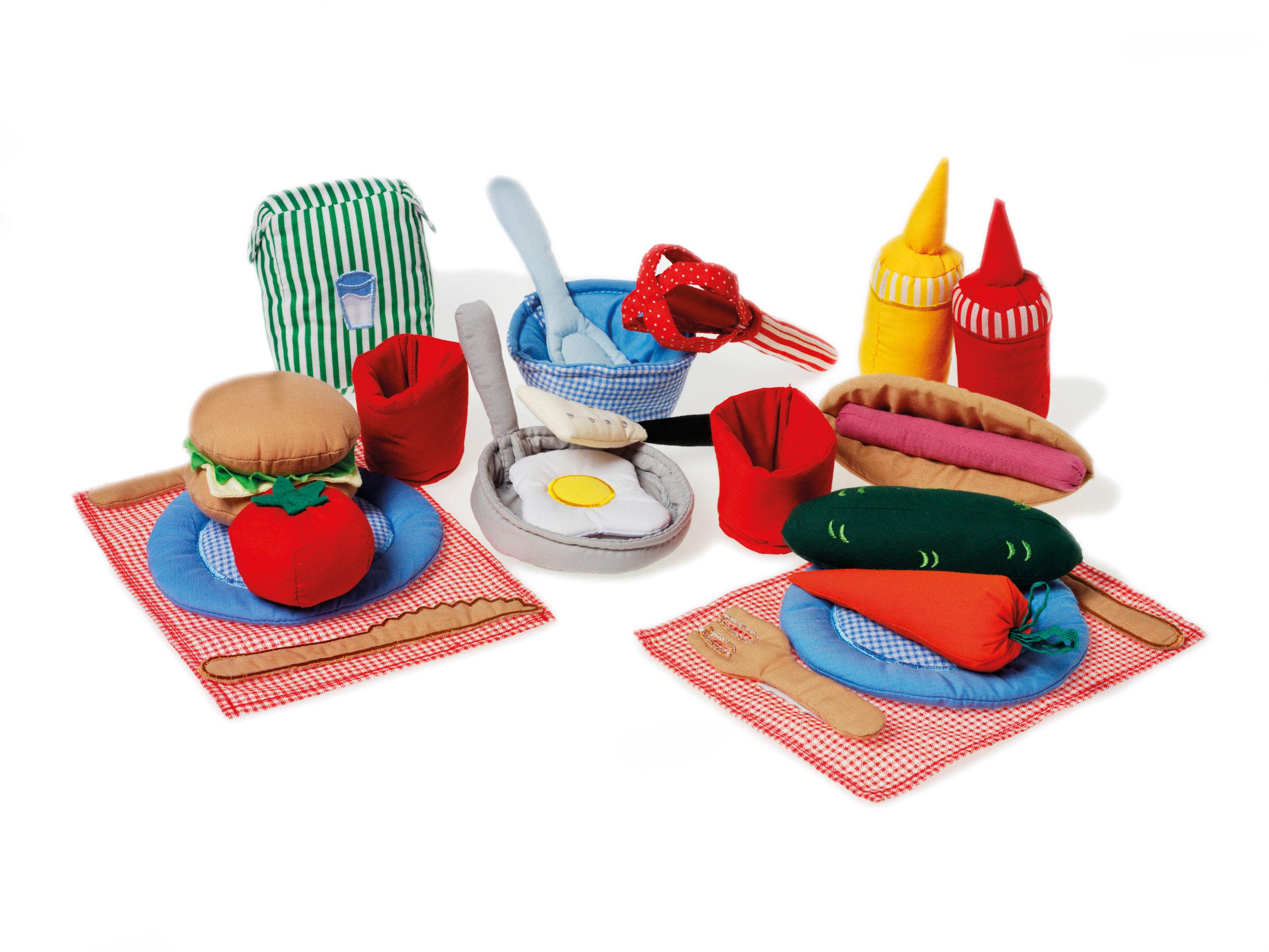 218 cooking set (1).jpg