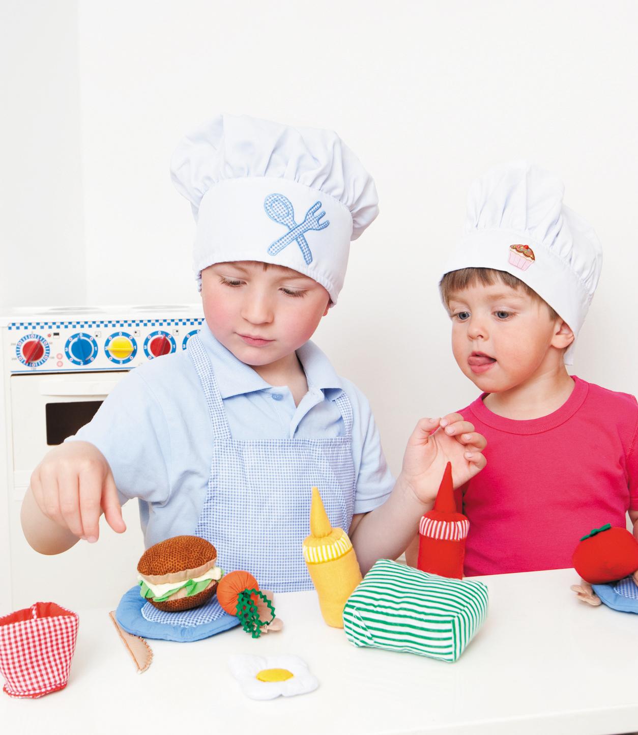 218 Cooking_6 (1).jpg
