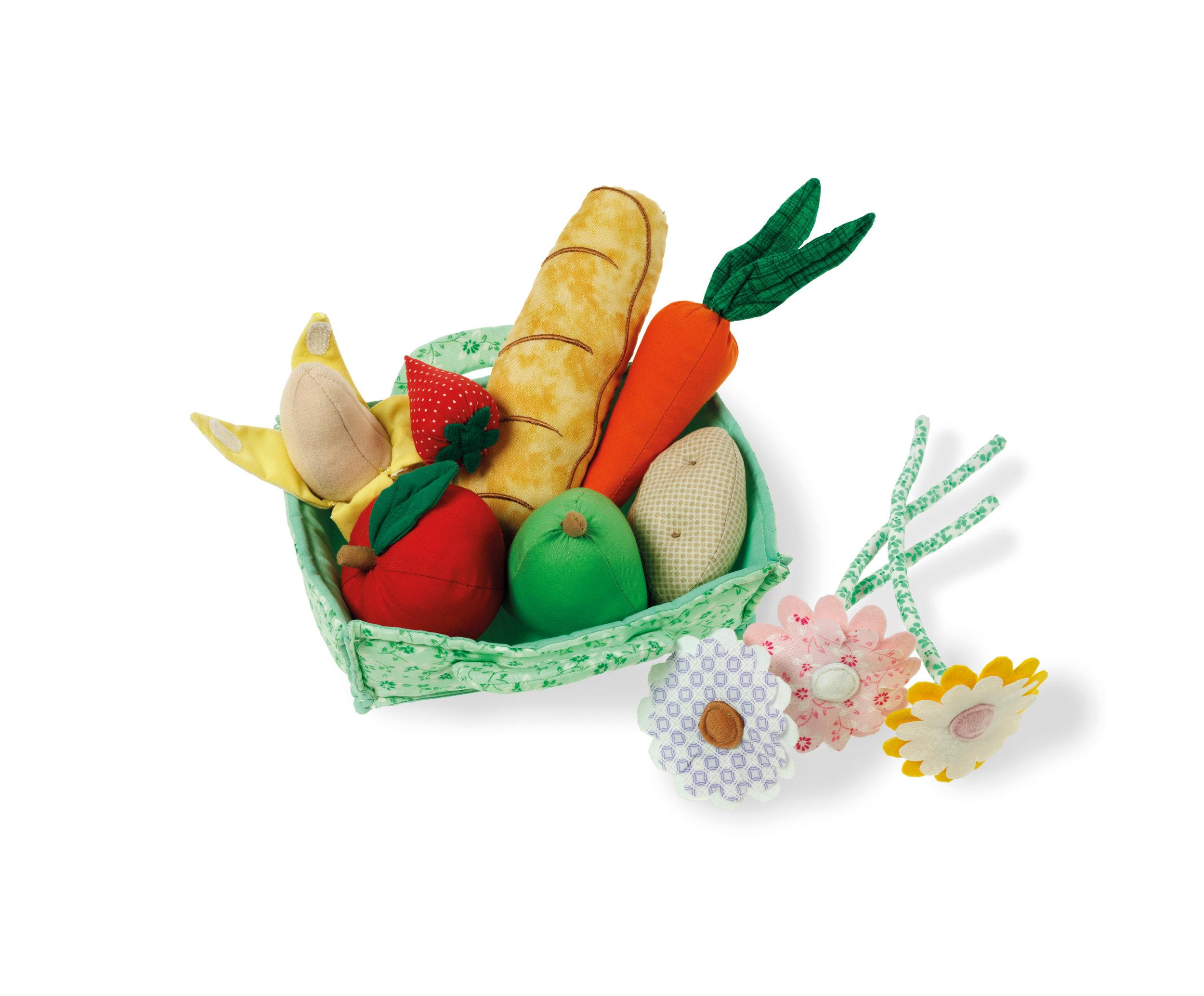 2182 Farmer's Basket (1).jpg