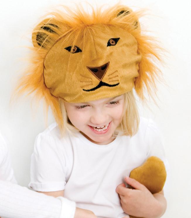5104-lion-2.jpg