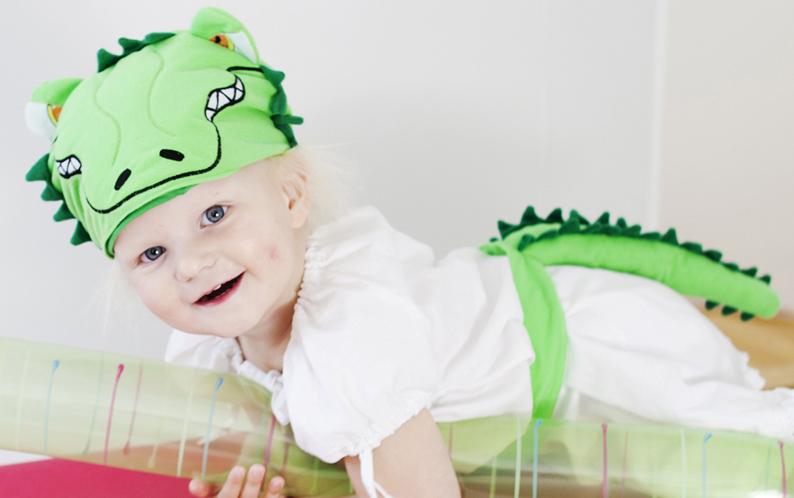 5107-crocodile-2.jpg
