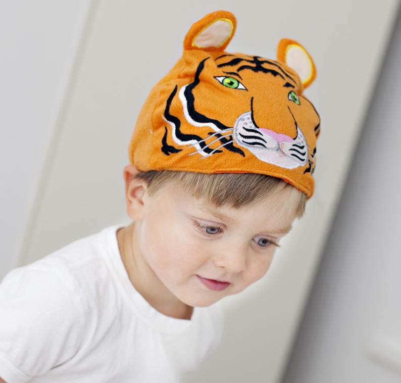 5113-tiger-2.jpg