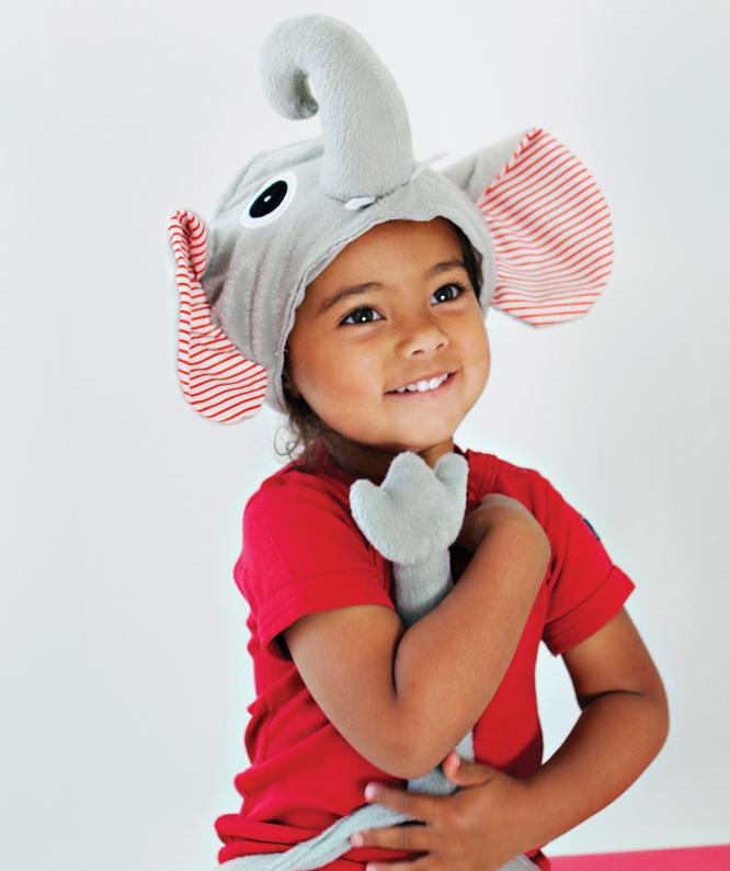 5114-elephant-grey-2.jpg