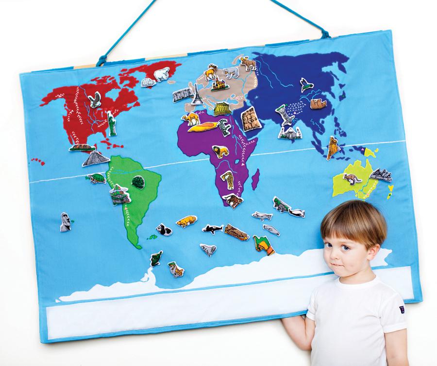 8070 World Map_2.jpg