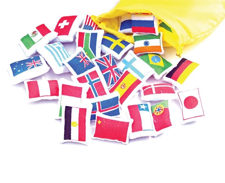 8073-flags-.jpg