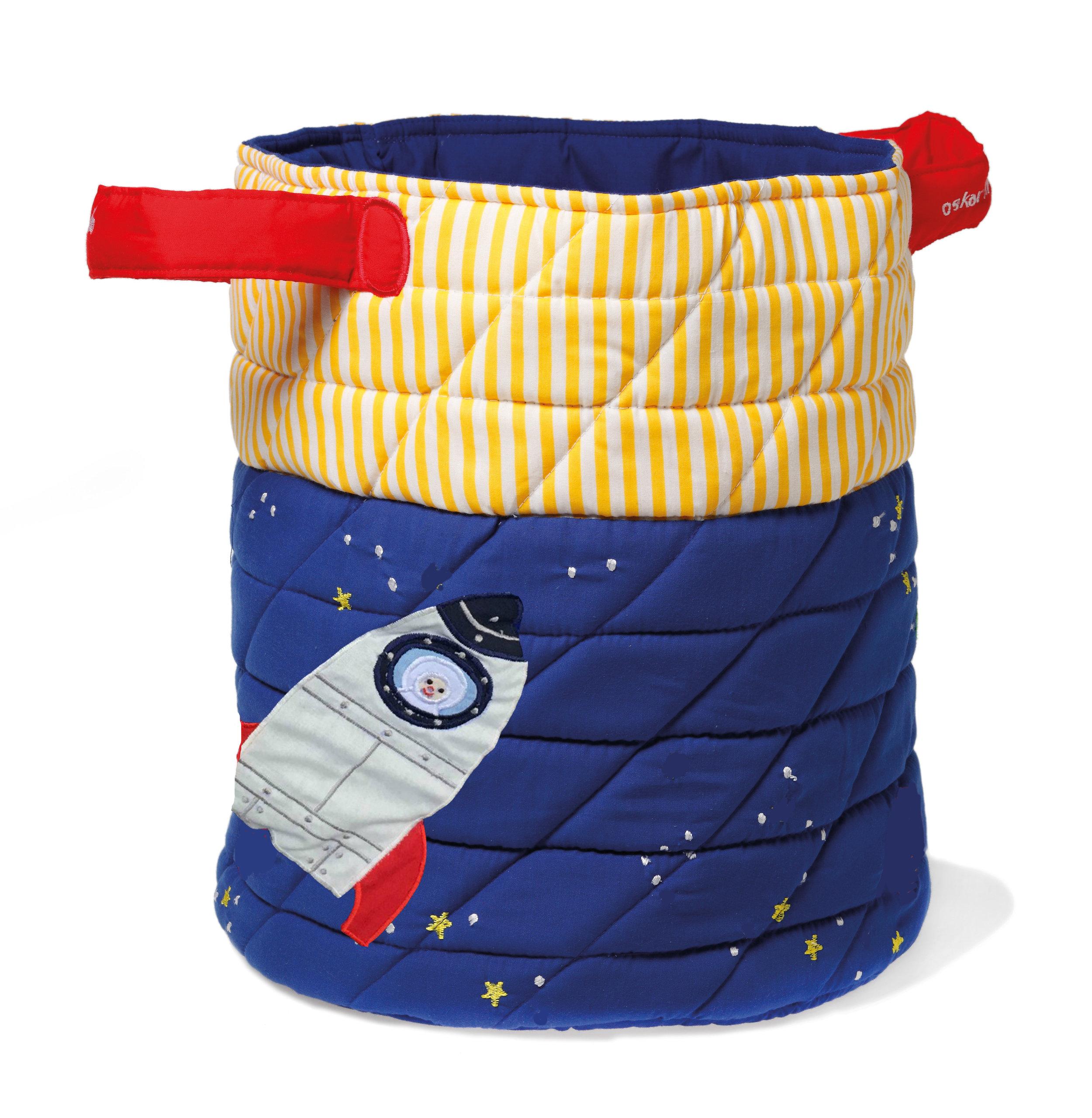 5082_ Space basket.jpg