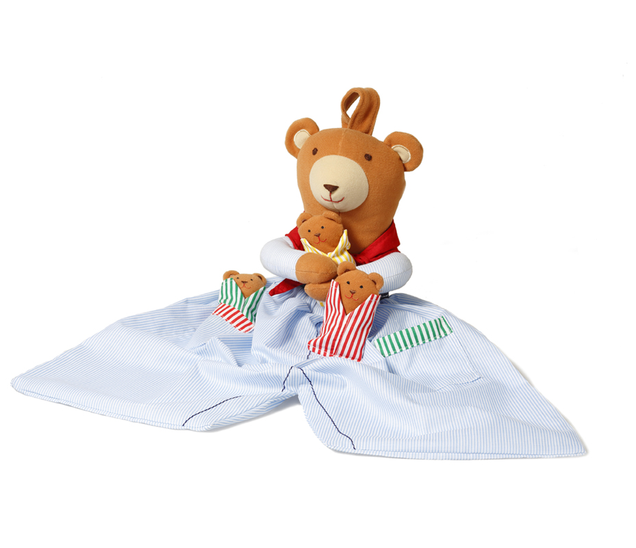 5034-PJ-bear-RGB.jpg