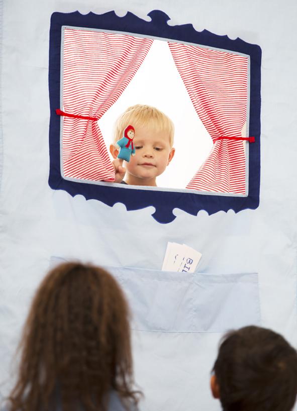 8062_puppetT.jpg