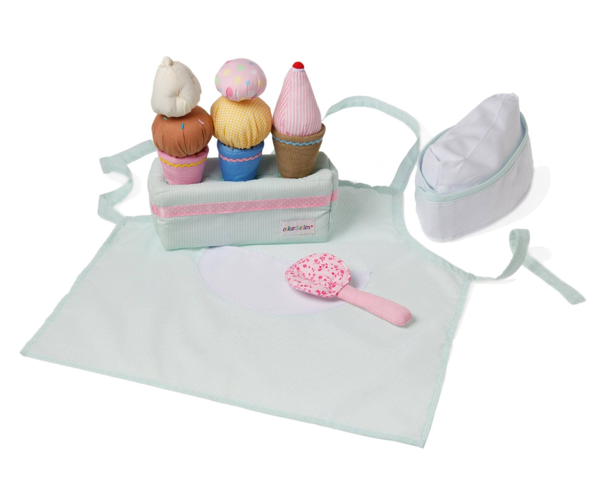 2103 Ice cream set.jpg