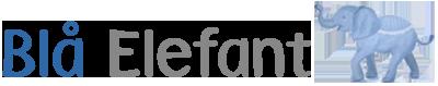 logo_blaelefant_sv.png