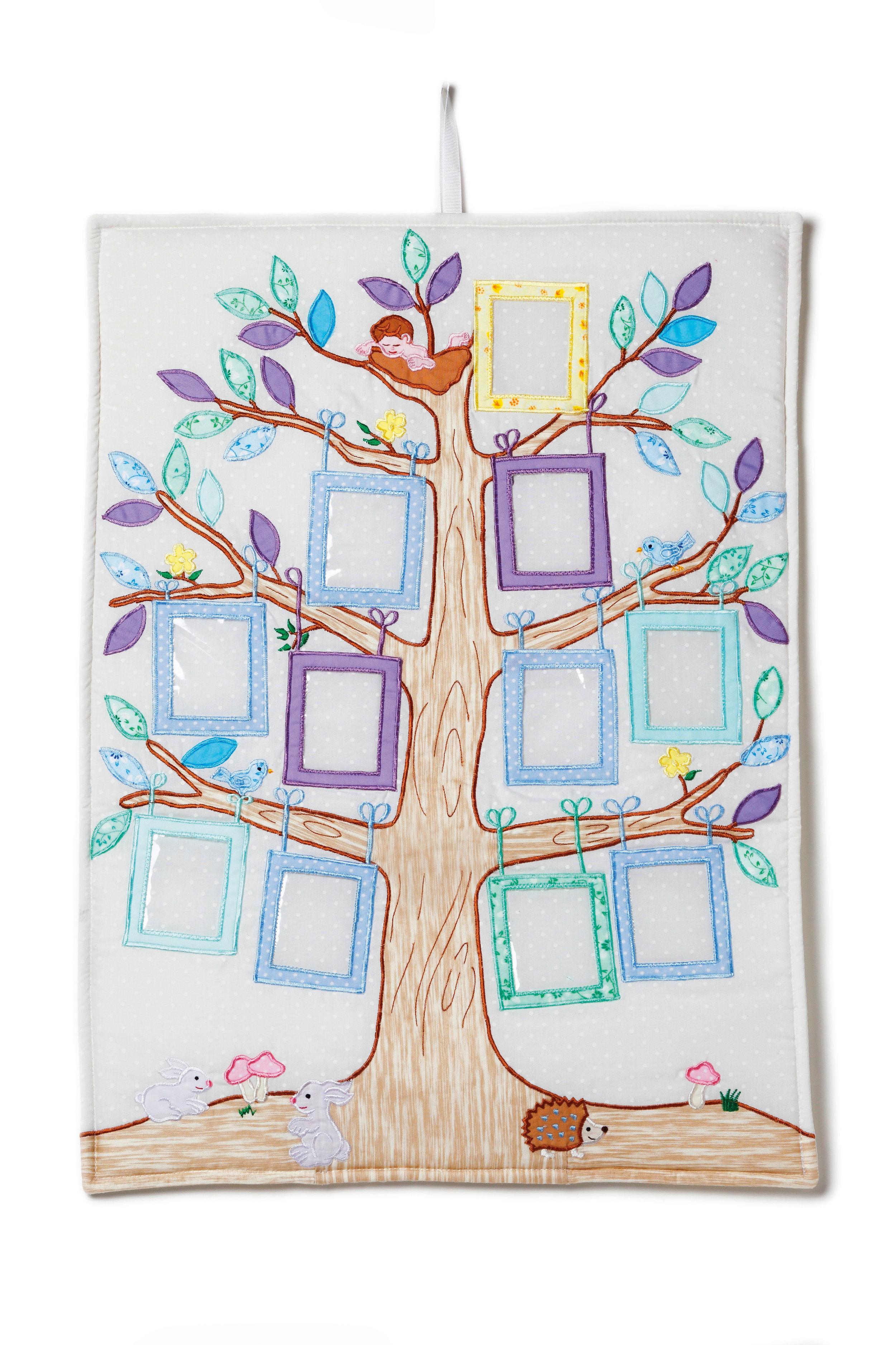 8044 Family Tree.jpg