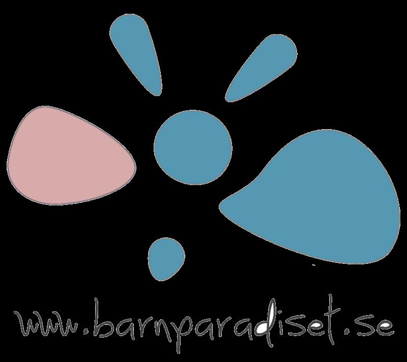 barnparadisetse-logo-1505238123.png
