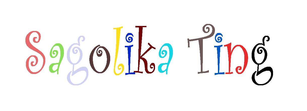 sagolika.png