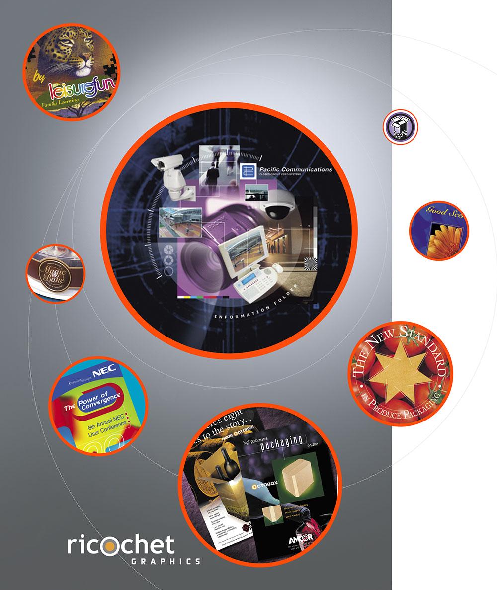 Ricochet-banner1.jpg