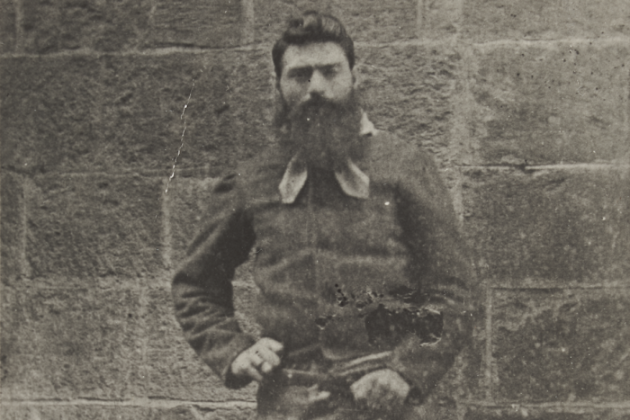 - Ned Kelly continues to intrigue the nation almost 140 years after he was hanged.This is the baffling story of the search for Ned long after his death. After investigating this wild tale, I found that archaeologists and forensic scientists are still unable to confirm what really happened to Kelly's skull.For: ABC News Australia