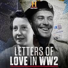 letters of love in ww2 priestland 2.jpeg