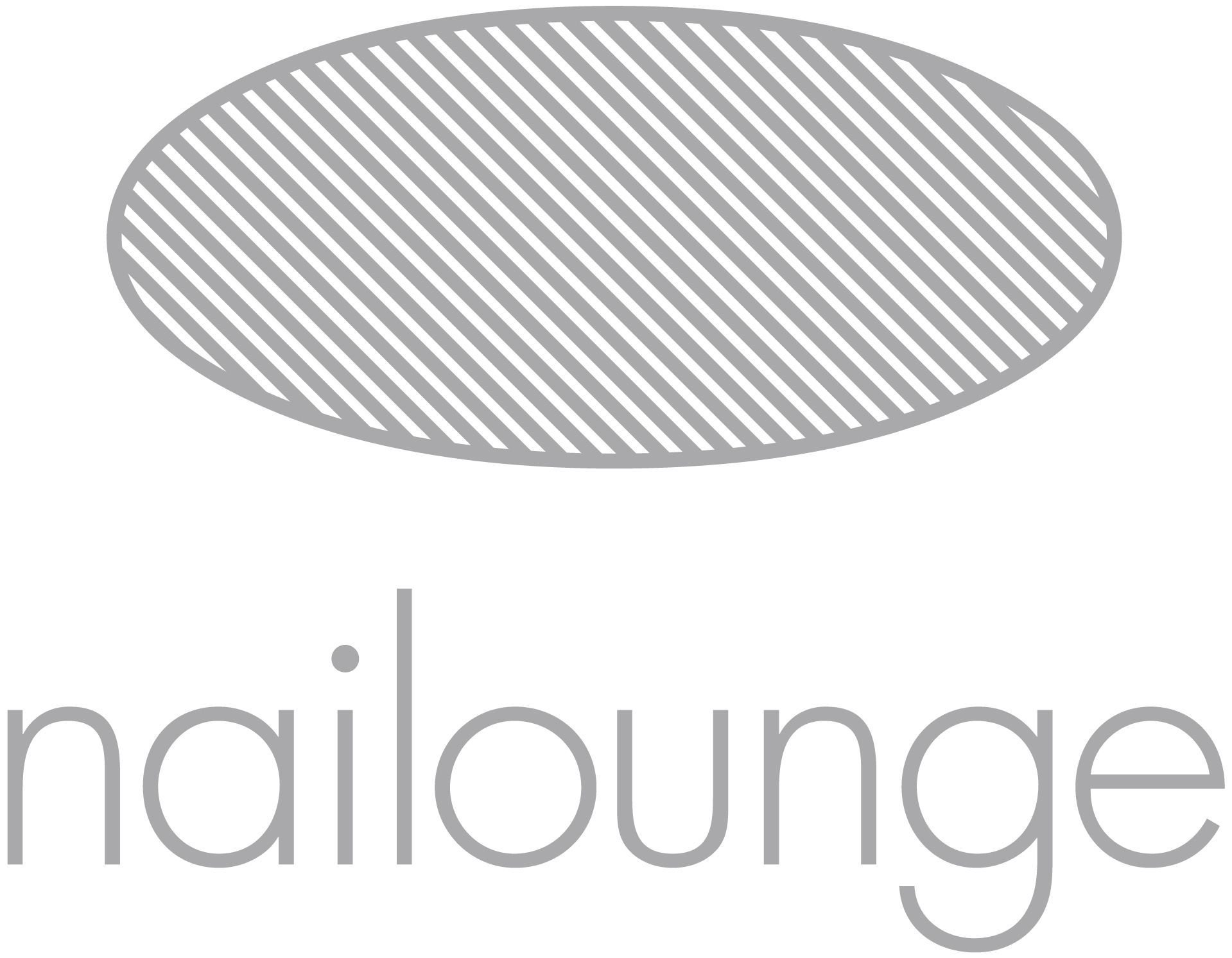NAILOUNGE LOGO JPG - 01 GREY.jpg