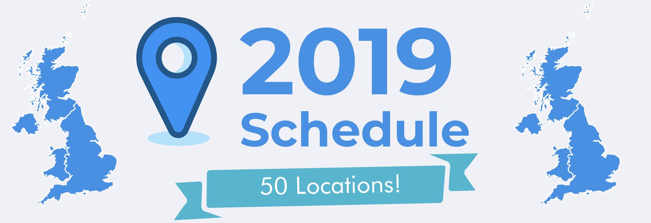 2019 schedule.png
