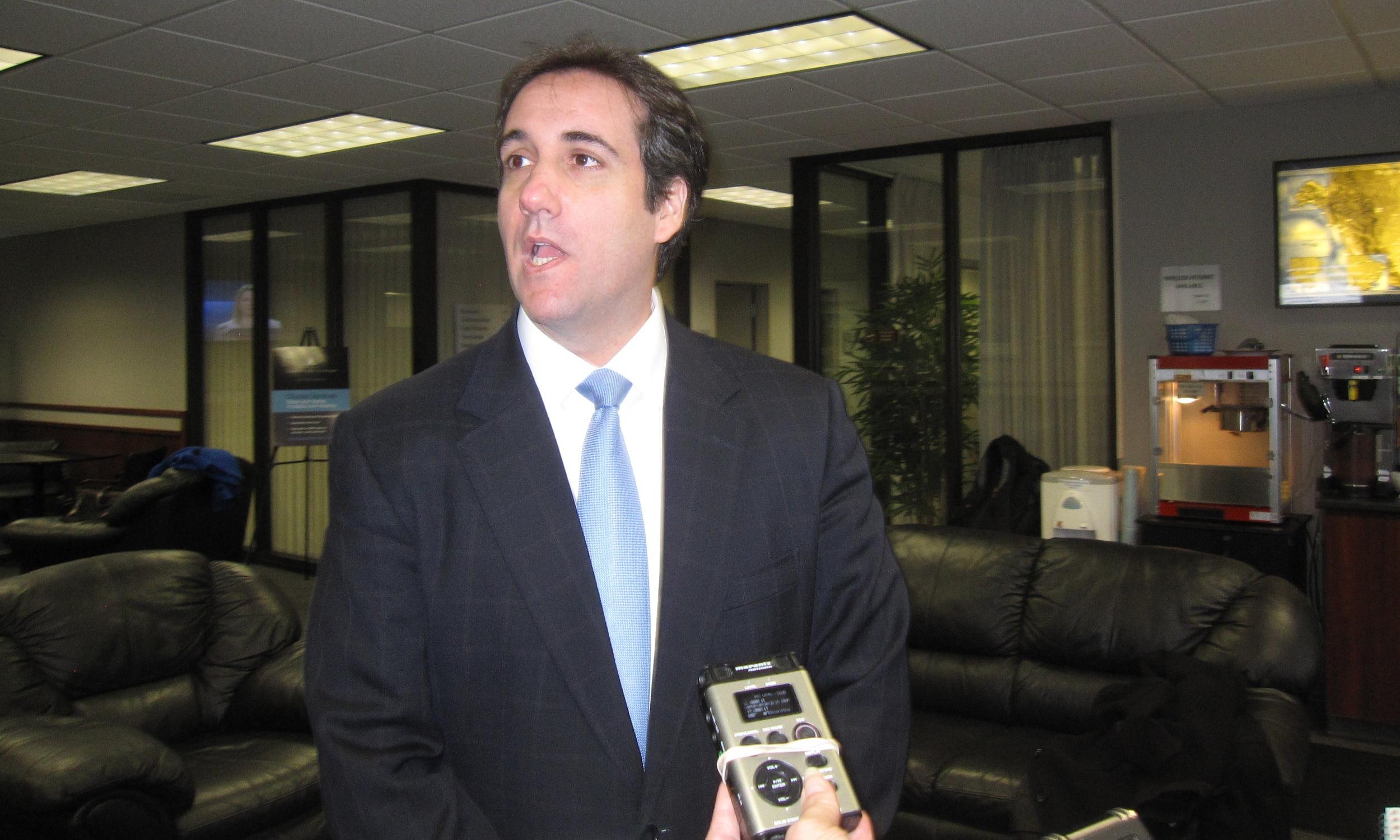 Foto: IowaPolitics.com