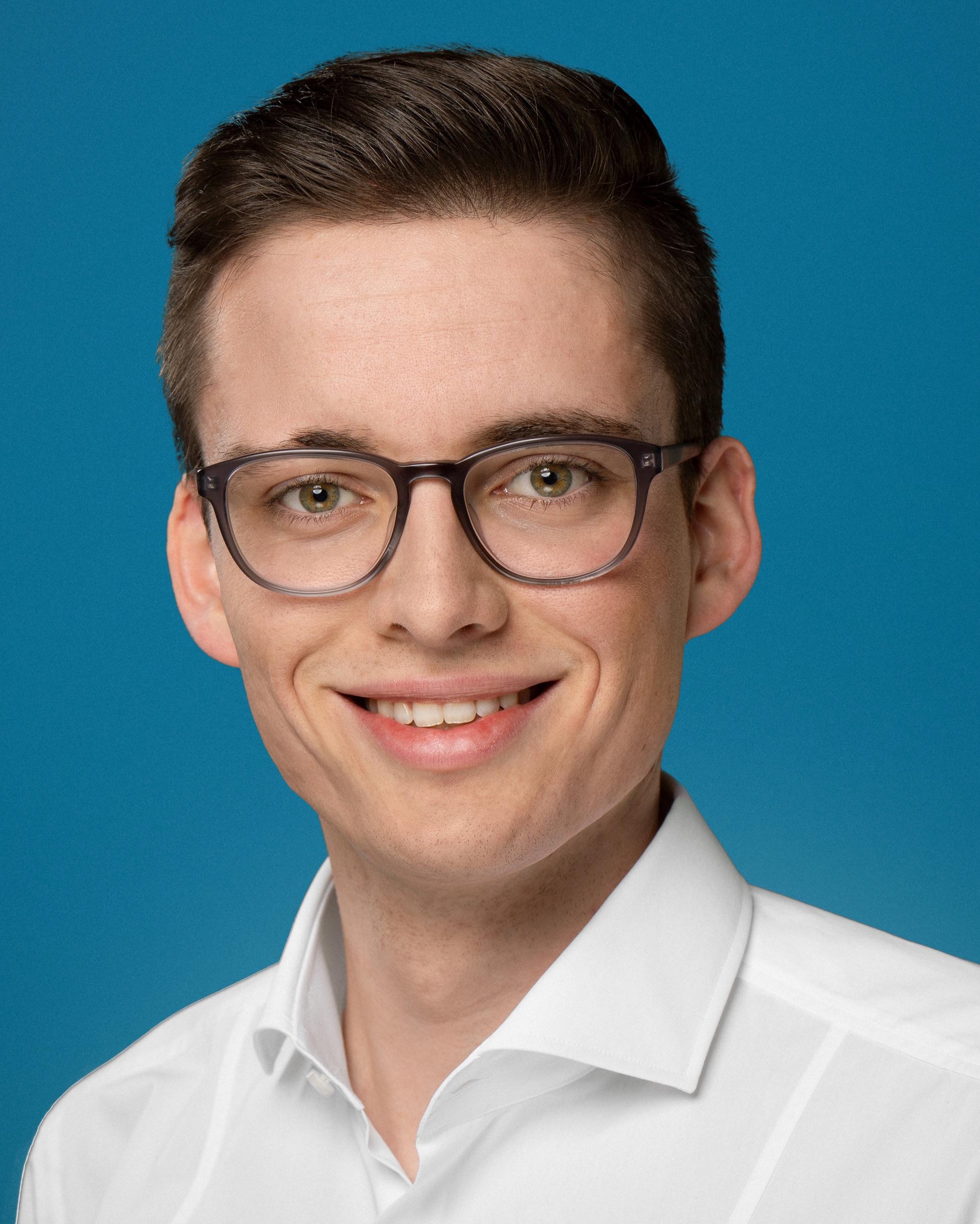 Profilfoto_klein.jpg