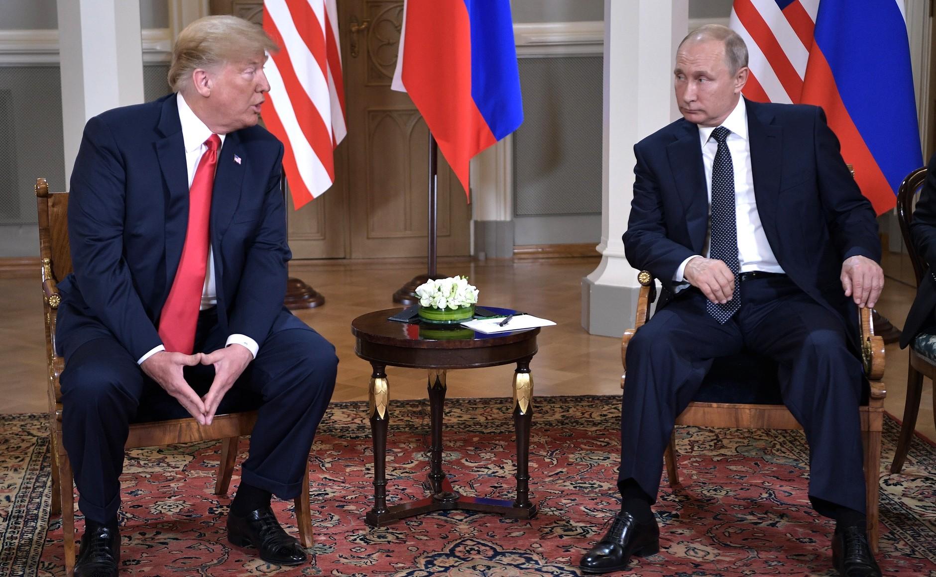 Bild: kremlin.ru