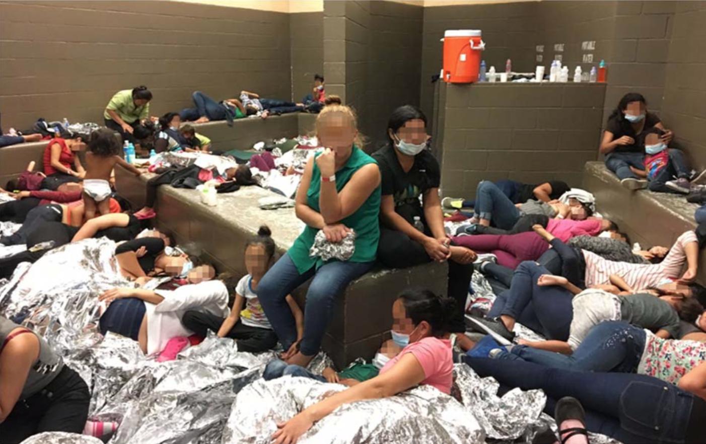 Bild: DHS
