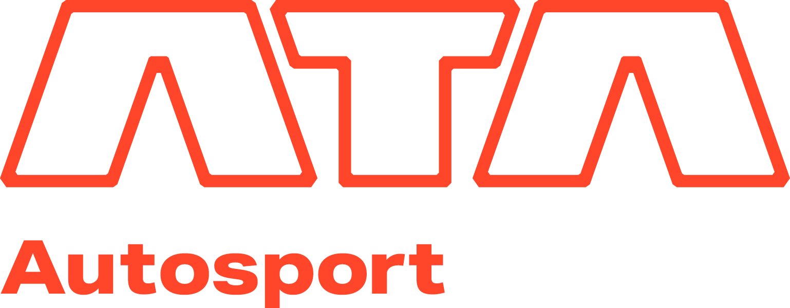 ATAAutosport.png