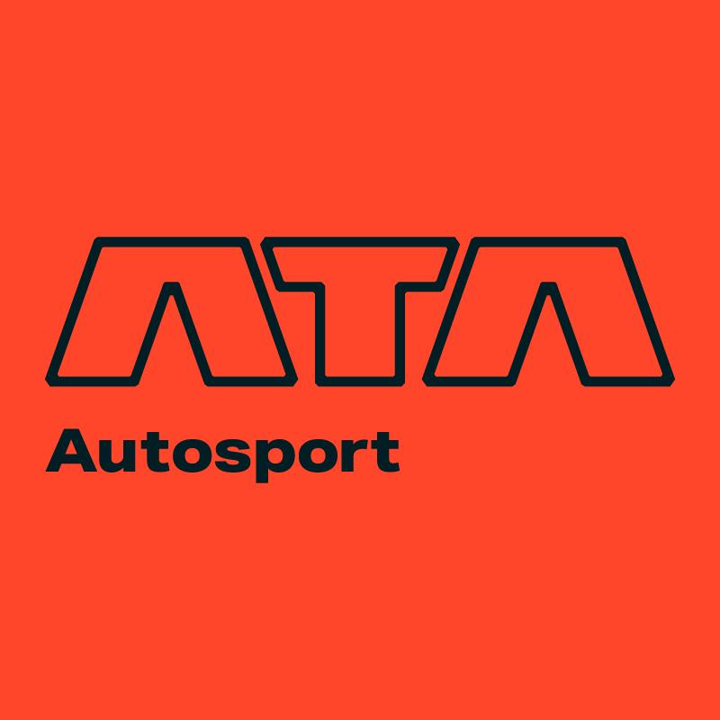 ATAAutosport_Badge.png