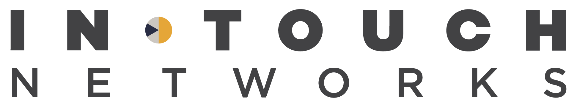 In-Touch-Networks-logo.png