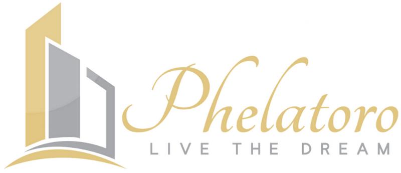 phelatoro (1).png