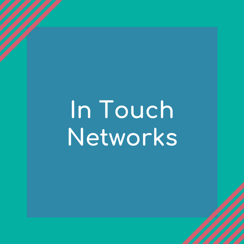In Touch Networks testimonial final.png