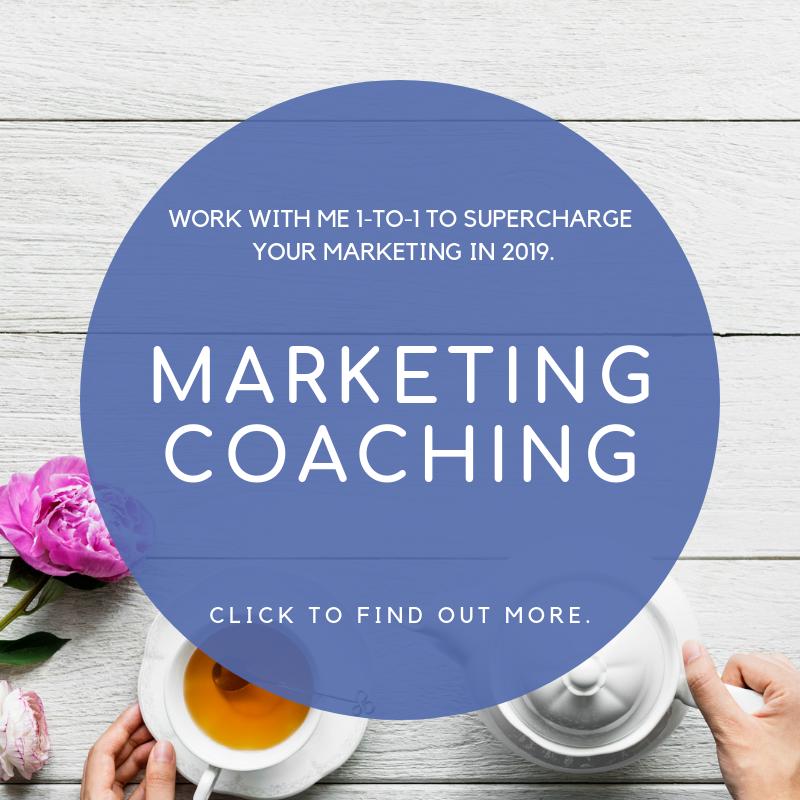 Marketing coaching CTA.png