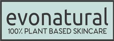 skincare / stockport