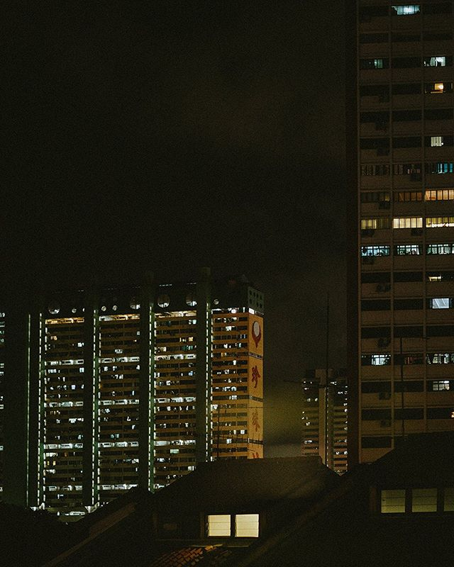 An oldie from Singapore. I just listened to a documentary about how a lot of the high-rise buildings there are built on old cemeteries, due to the problem with land scarcity. • • • • • #folkcreative #photocinematica #MoodyGrams #visualambassadors #exklusive_shot #thecreative #fujifilmfeaturetime #peoplescreatives #sombresociety #royalsnappingartists #cinefiles #sombrescapes #eyeem #quietthechaos #main_vision #Soft_Vision #eyeemoninstagram #berlin365 #vzcomood #moody #thinkverylittle #singaporecity #singaporetravel #travelphotography #cemetery #asia #moody #fujifeed #myfujifilm #fujixclub