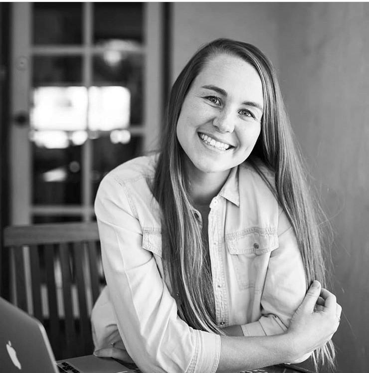 Zelma Tolley- The Postnatal Project
