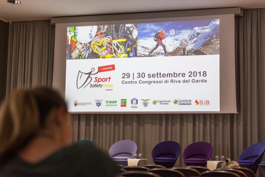 Sport-Safety-Days-2018_10.jpg