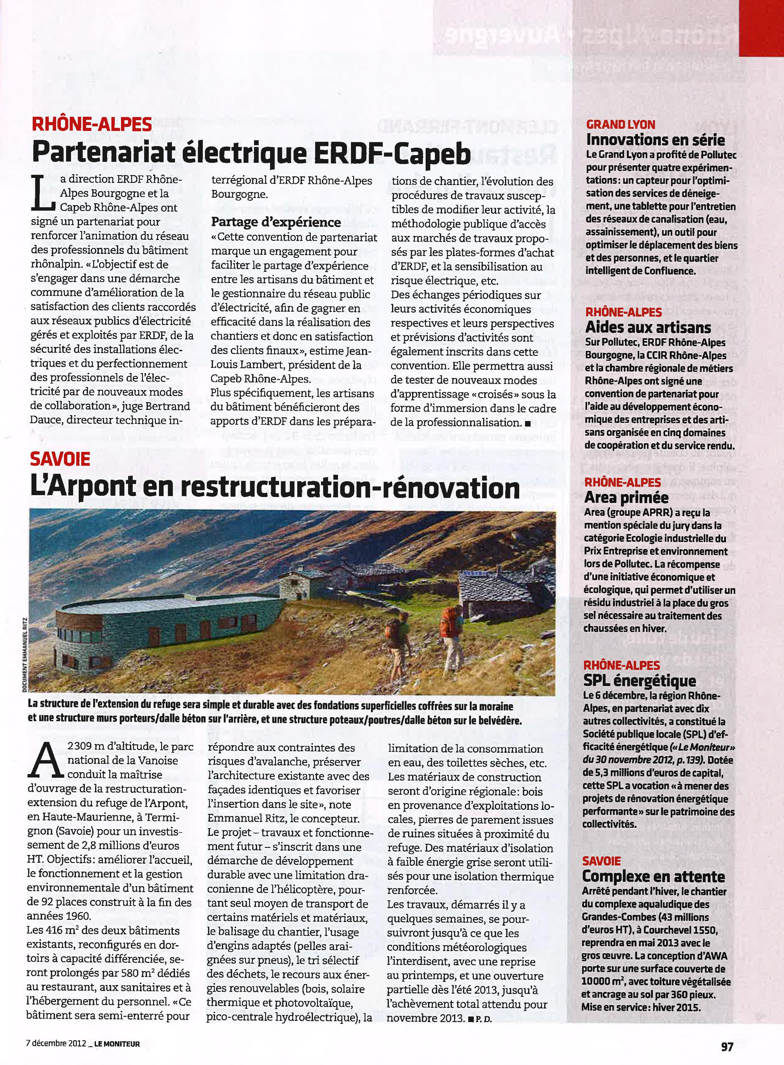 Arpont - le moniteur 7.12.2012.jpg