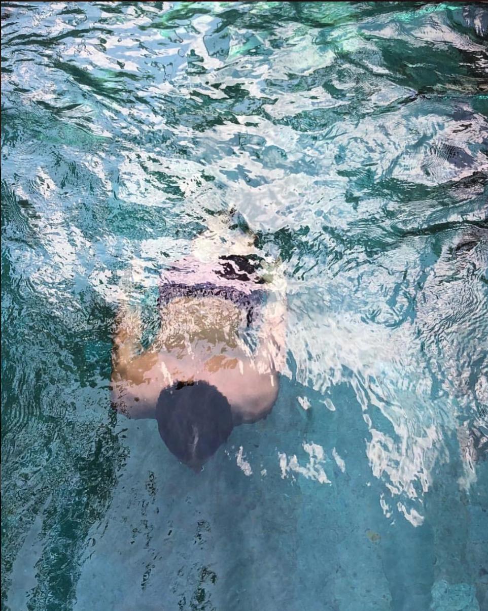 swim.PNG