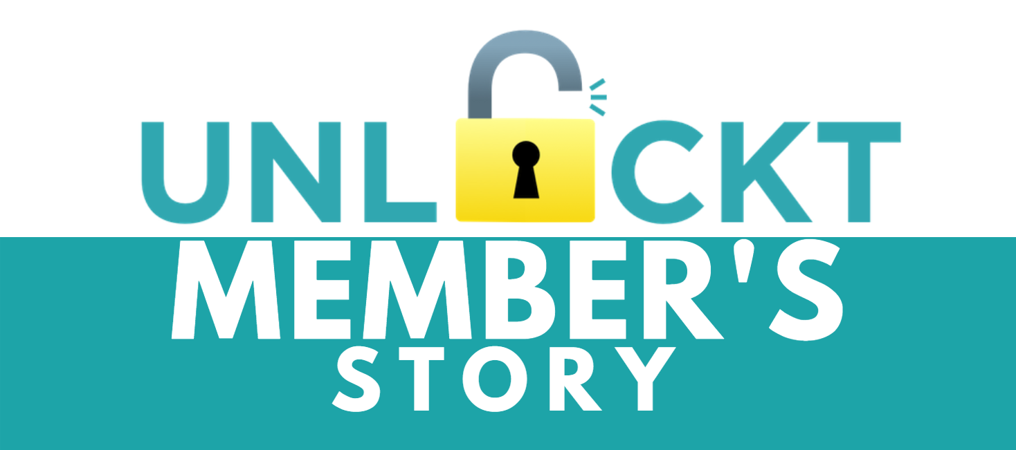 unlockt member story.PNG