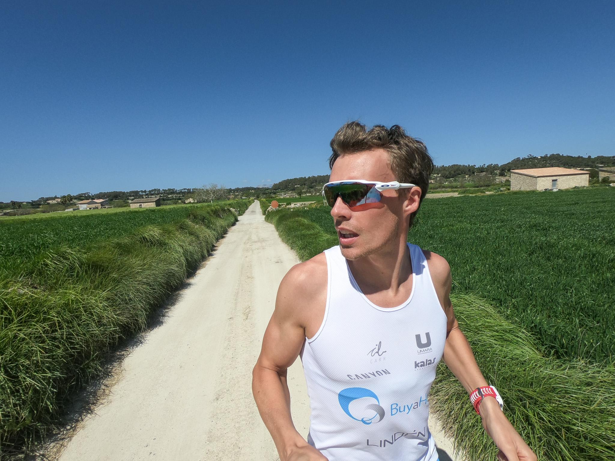 triathlon-coach-scheman